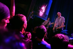 TheHoldSteady7