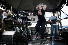 SummerFest17