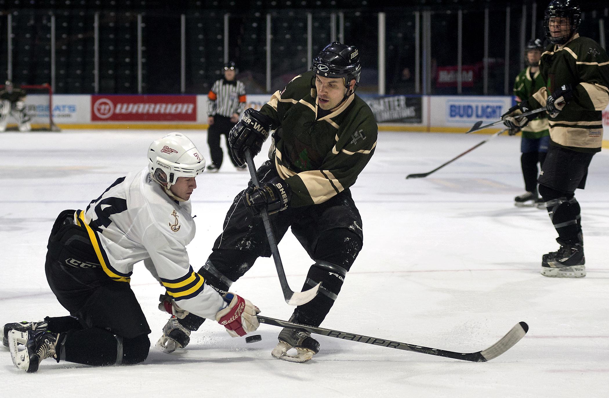 hockey13a_sh_170210