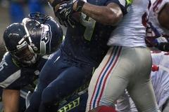 Seahawks9_DSC9602