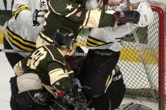 hockey11_sh_170210