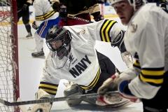 hockey17_sh_170210