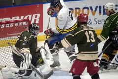 hockey19_sh_170210