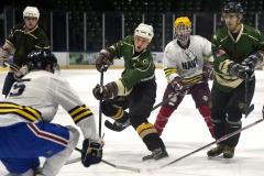 hockey3_sh_170210