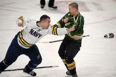 hockey9_sh_170210