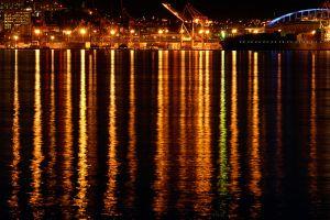 Citylightsonwater2.jpg