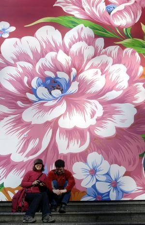 Flowermural1.jpg