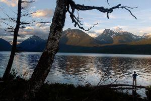 LakeMcDonald7W.jpg