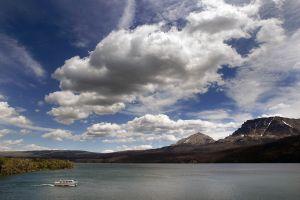 LakeStMary.jpg