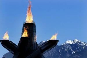 Olympicflame.jpg