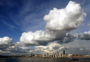 Skylineandclouds.jpg