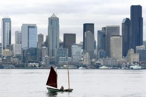 SkylinewithWoodenboat.jpg