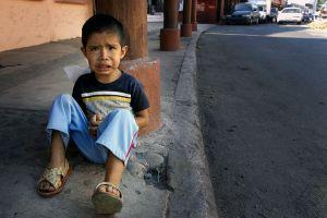 Zihuatanejobay4.jpg